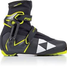 buy nordic ski boots online at sport conrad