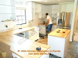 installing cabinets in kitchen installing cabinet handles cost to install cabinet handles medium