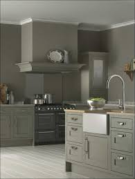 kitchen popular kitchen paint colors grey kitchen cabinets