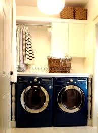 Ikea Laundry Room Storage by Laundry Room Storage Cabinet Ikea Laundry Room Storage Ideas Ikea