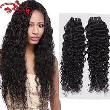 good wet and wavy human hair 6a best peruvian virgin hair water wave h j hair weave human hair