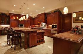 kitchen u shaped kitchen designs beautiful kitchen island tops