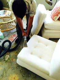 las vegas upholstery cleaning startling sofa cleaning service ideas so clean with services las