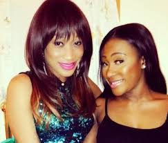 red rose oge okoye bags new movie deal in washington dc