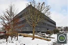 location bureau luxembourg location bureau a luxembourg votre bien immobilier sur habiter lu