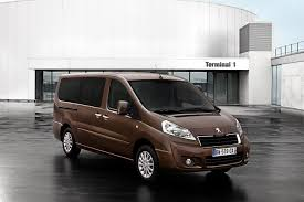 peugeot expert interior photos peugeot expert 2 0 hdi mt l2h2 120 hp allauto biz