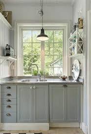id bureau petit espace idee cuisine petit espace get green design de maison