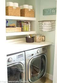 Laundry Room Storage Cabinets Ideas Above Closet Storage Laundry Room Storage Cabinets Ideas 2 Closet