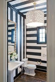 25 best bling bathroom ideas on pinterest mosaic bathroom
