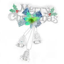 aliexpress buy brand tree decorations party pendant