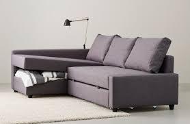 sofa beds sofa beds u0026 mattress choices ikea