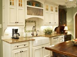kitchen 23 french country kitchen design of french country