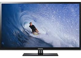 tvs black friday amazon black friday weekend hdtv deals 54 models under 500 up to 52