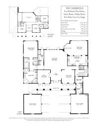 1 Car Garage Size by Home Plan Blog Posts From Associated Designs Page Car Carport