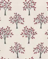 tree motif desktop wallpapers tree motif wallpaper 48 hd