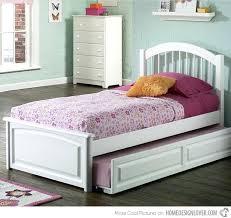 Raised Platform Bed Windsor Platform Bedplatform Bed With Raised Panel In White Finish