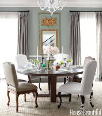 home decor new 18th century home decor designs and colors modern