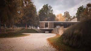the art of rendering 7 most popular architectural visualization