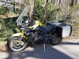 triumph tiger in north carolina for sale used motorcycles on