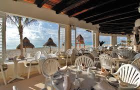 omni cancun hotel u0026 villas cancun mexico hotel virgin holidays