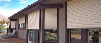 external window blinds and shutters u2022 window blinds