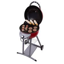 Char Broil Red Patio by Char Broil Tru Infrared Patio Bistro Electric Grill Review