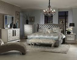 Unique Bedroom Sets Furniture Bedroom Furniture Bedroom Sets Unique Bedroom Raymour