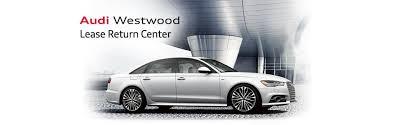 audi westwood audi lease audi sales near norwood ma