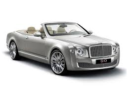 black convertible bentley photos of bentley azure convertible photo tuning bentley azure