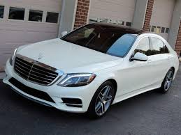 mercedes s550 amg price 2015 mercedes s class s550 4matic amg sport 125k msrp stock