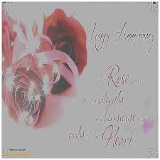marriage anniversary greeting cards anniversary cards inspirational greeting cards for marriage