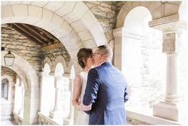 wedding arch kent hollow farms wedding kent ct