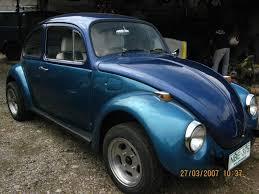 1968 volkswagen beetle overview cargurus