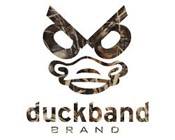 duck band wedding ring home duck band brand if it s not duckbandbrand it s just a