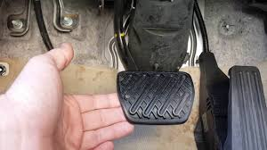 infiniti nissan cruise control will not set engage easy fast fix