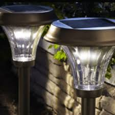 Solar Lights Outdoor Reviews - moonrays 91754 richmond solar lights reviews outdoor room ideas