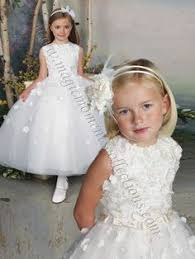 heirloom communion dresses communion dress italian heirloom communion dresses 100