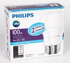 upc 046677462017 led 100w a19 daylight 5000k non dimmable 2