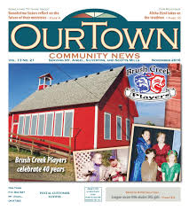 our town november 1 2016 by map publications issuu