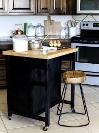 kitchen island table legs kitchen winning audacious islands wheels simo design kitchen