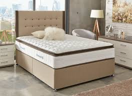 Ultra King Bed Exellent Super Ultra King Bed To Decorating Ideas