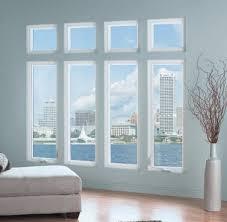desain jendela kaca minimalis desain kaca jendela minimalis rumah minimalis rumah minimalis