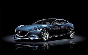 mazda car models best mazda car wallpapers icon wallpaper hd