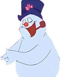 frosty snowman heroes wiki fandom powered wikia