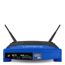 amazon black friday dual band wireless router 17 best images about wireless router on pinterest cable modem