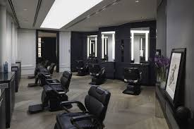 interior barber shop design ideas hair salon shop front design