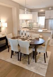 kitchen and dining room decorating ideas dining room kitchen kitchen and dining room decor best 20 kitchen