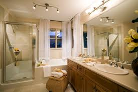 Bathroom Remodeling Plano Tx by Remodeling Contractors In Flower Mound Tx Mcfall Masonry