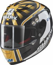 shark motocross helmets shark helmets u0027 le zarco replica cycle news