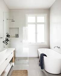 Bathroom Renovations Ideas For Small Bathrooms 5x7 Bathroom Designs Small Bathroom Decorating Ideas Cheap